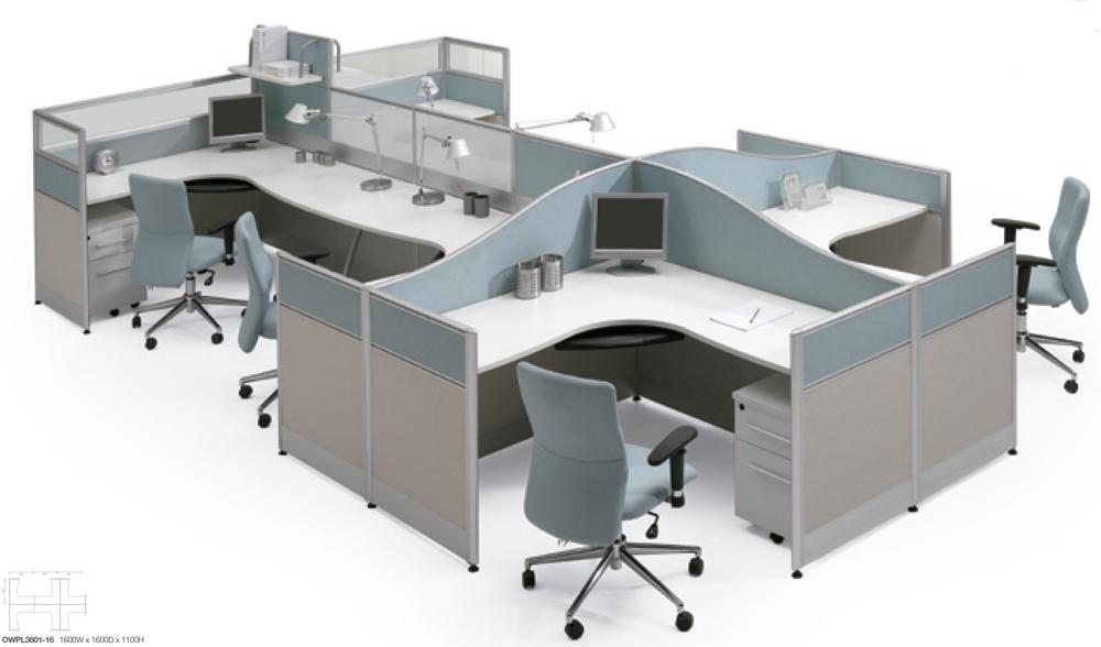 Estaciones de trabajo galarza for Estacion de trabajo